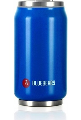 Les Artistes Paris Blueberry Termos 280ml A1858