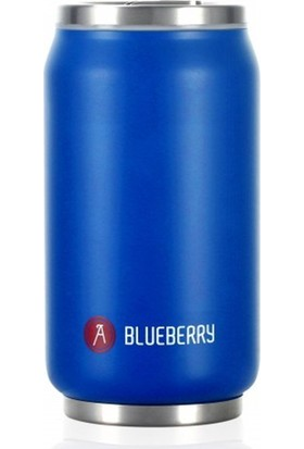 Les Artistes Paris Blueberry Termos 280ml A1877