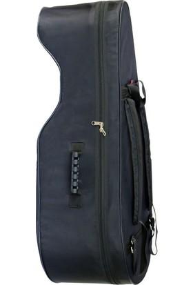 Handike Ud İçin Hard Case Çanta Yhoc404
