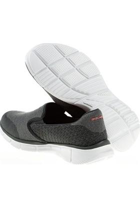 c4e48400aac1 Günlük Spor Ayakkabı Modelleri ve Fiyatları - Sayfa 16