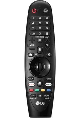 LG Led Tv Sihirli Kumanda An Mr650A