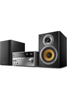 Philips BTB8000 Bluetooth Mikro Müzik Sistemi