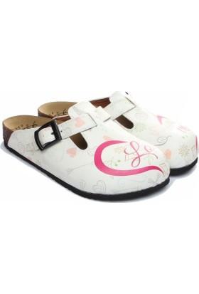 Shoes Time Terlik 18Y 2219
