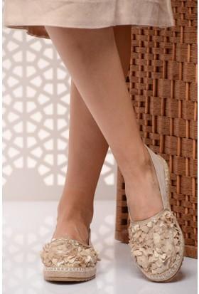 Shoes Time 3519 Espadril