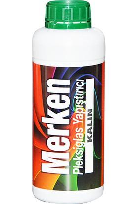 Kıraç Pleksi Yapiştiricisi Kloroform 1Lt - Kalin