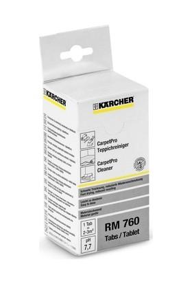 Karcher Carpetpro Rm 760 Halı Temizleyici Tablet