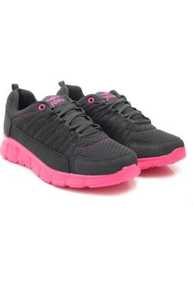 separation shoes 988eb 1582d Jump 30021 Ultra Comfort Hafif Kadın Spor Ayakkabı ...