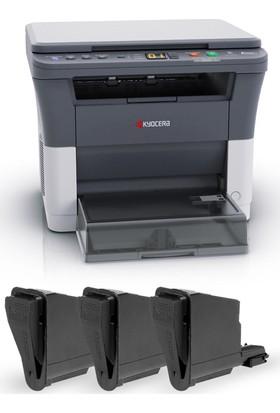 Pantum P2040 Printer 64 BIT Driver