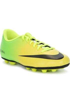 Nike Mercurial Vortex Çocuk Krampon 573871-703