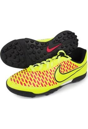 Nike Magista Ola Çocuk Halı Saha Ayakkabısı 651651-770