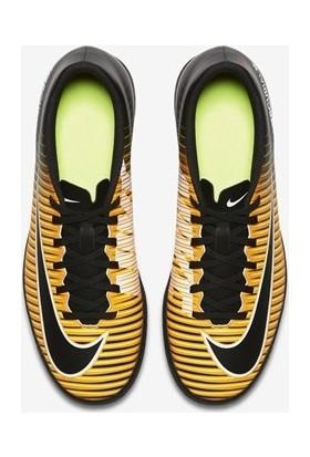 Nike Mercurial Vortex III Halı Saha Ayakkabısı 831970-801