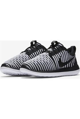 buy popular 894c1 5976b Nike Roshe Two 2 Flyknit Spor Ayakkabı 844929-001 ...