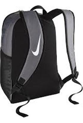 b14f5eb607d6a Nike Spor Çantaları ve Modelleri - Hepsiburada.com - Sayfa 10