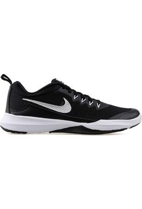 Nike Legend Trainer Erkek Spor Ayakkabı 924206-001