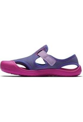 faff0b829f89 Nike Sunray Protect Çocuk Sandalet 903633-500 ...