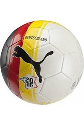 Puma Almanya Country Fan 5 Numara Futbol Topu 082607-01