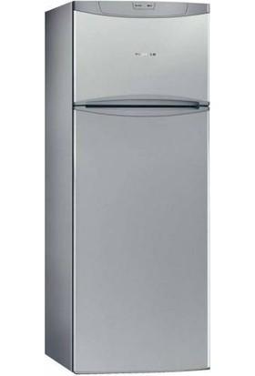 Profilo BD2056L2VN No Frost Buzdolabı
