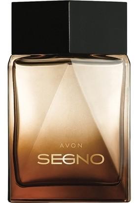 Avon Segno Edp 75 ml
