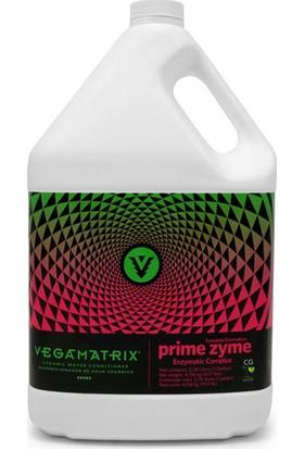 Vegamatrix Prime Zyme 946 Ml