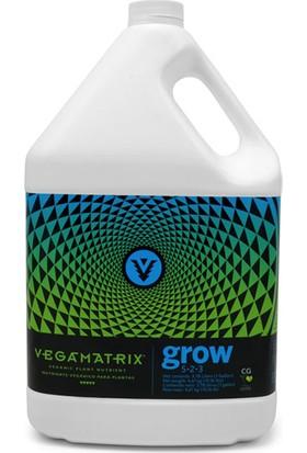 Vegamatrix Grow - 946 Ml