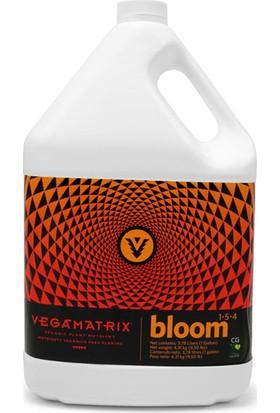 Vegamatrix Bloom 946 Ml