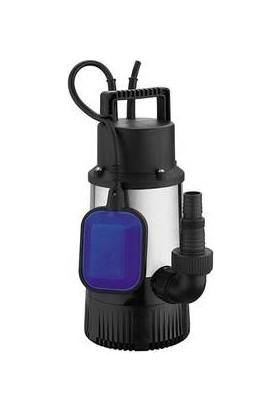 Catpower 677 Temiz Su Dalgıç Pompa