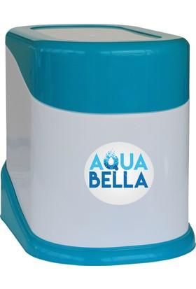 Aqua Bella Evro 9 Aşamalı Best Lg Su Arıtma Cihazı