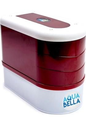 Aqua Bella Lg 8 Aşamalı Optimus Su Arıtma Cihazı