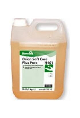 Soft Care Orion Plus H401 5kg