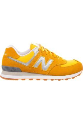 New Balance Günlük Erkek Spor Ayakkabı Ml574Hrk