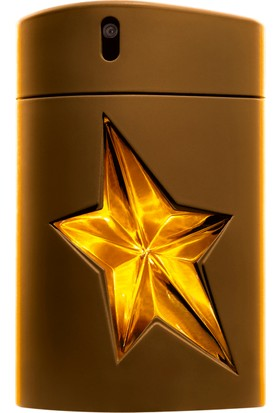 Thierry Mugler Angel A Men Pure Havane Edt 100 Ml Erkek Parfüm