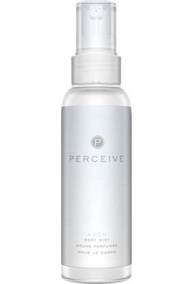 Avon Perceive 100 Ml Kadın Vücut Spreyi