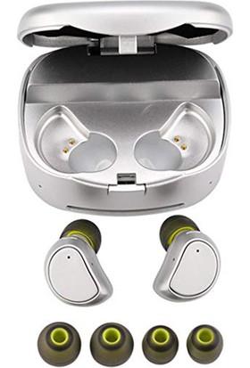 Twinix Bluetooth Kulaklık