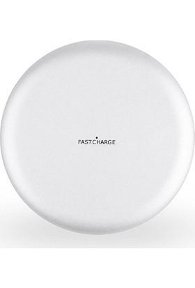 Fastcharge Kablosuz Şarj Cihazı