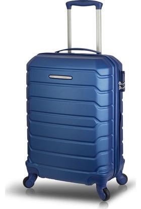 453a9f44da4ad Bavul & Valiz Modelleri ve Fiyatları | %42 indirim - Sayfa 47