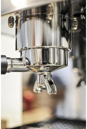 Lelit Anna PL41TEM PİD Ayarlı Espresso Kahve Makinesi
