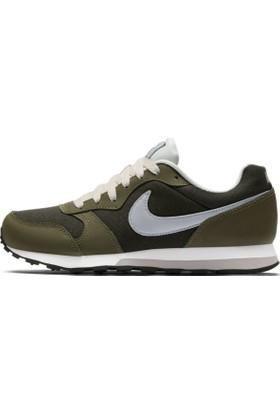 0bf18a07ca4a6 Nike Günlük Spor Ayakkabıları - Hepsiburada.com - Sayfa 8