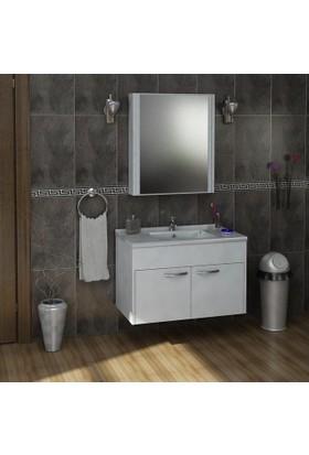 Banyo Dolaplari Ve Fiyatlari Ucuz Banyo Dolaplari