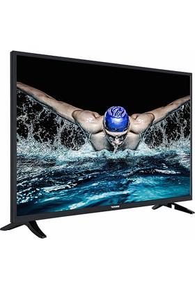 Telefunken Televizyonlar, LED Ekranlar ve Fiyatları