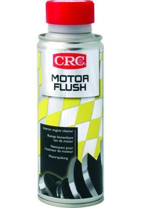 CRC Motor İç Temizleyici - 200ML