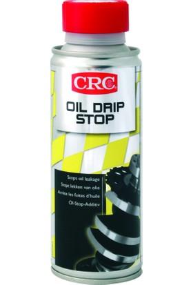 CRC Motor Yağı Sızıntı Önleyici - 200ML