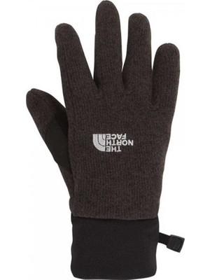 The North Face Gordon Lyons Glove Unisex Eldiven