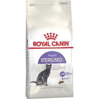 Royal Canin Fhn Sterilised 37 Kısırlaştırılmış Kedi Maması 4 Kg