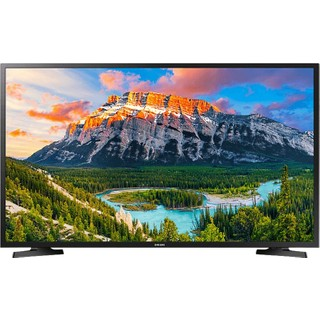 Samsung 49N5300 49''123cm Full HD Smart LED TV