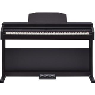 Roland RP30-CRL Gül Ağacı Dijital Piyano