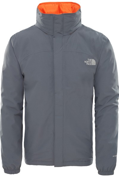 The North Face The North Face M Resolve Insulated Ceket