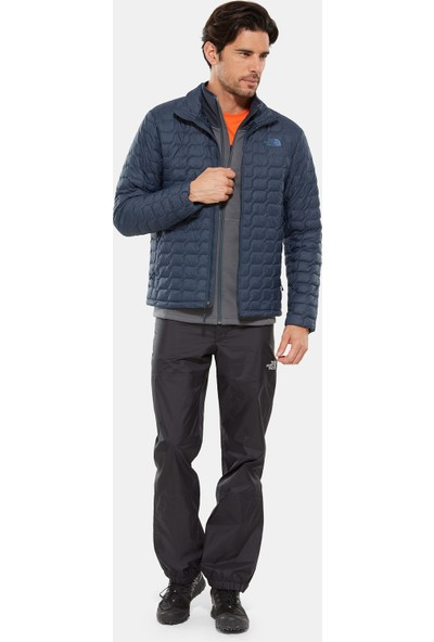 The North Face M Tball Ceket