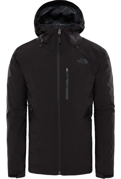 The North Face M Tball Triclim Ceket