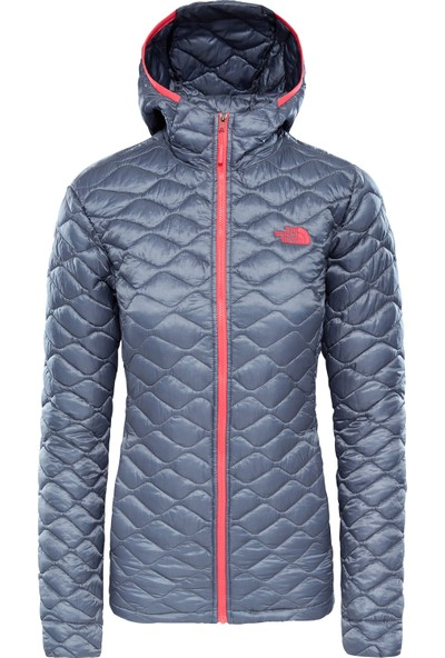 The North Face W Tball Hdy Ceket