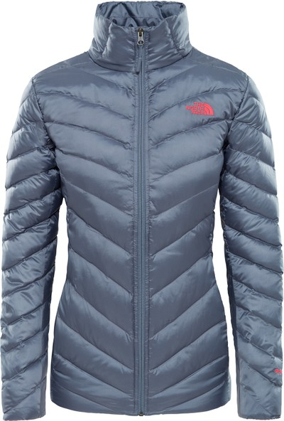 The North Face W Trevail Ceket